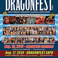 IPR_dragonfest_1