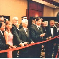 RIBBONCUTTING1a