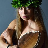 Hawaiian Lua becomes part of the Martial Arts History Museum Biography Series