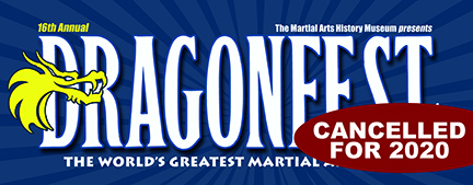 Dragonfest_martial_arts_museum