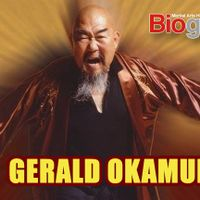 Gerald-okamura-2_martial-arts-museum-biography