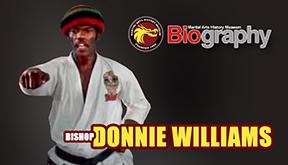 bishop-donnie-williams-bio_pr