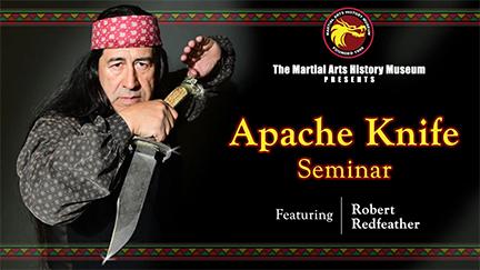 apache-knife