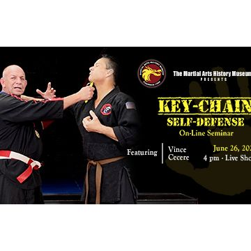 key-chain-small