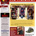 martial-arts-history-museum-newsletter-july-2021-a