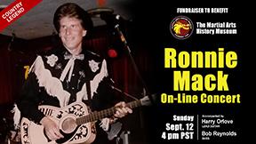 Ronnie-Mack-pr-1