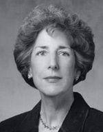 California Supreme Court Associate Justice Carol A. Corrigan