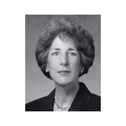 California Supreme Court Associate Justice Carol A. Corrigan