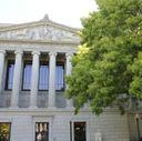 California Supreme Court Returns to Historic Courthouse in Sacramento