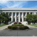Renovation Plans for Old Solano Courthouse Approved