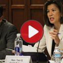 Video Release: Pretrial Work Group