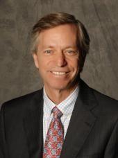 Justice Doug Miller