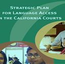 Task Force on Language Access to the Courts Holds Public Meeting