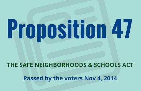 Proposition 47