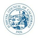 Judicial Council Receives Grant to Study Ability to Pay Fines and Fees