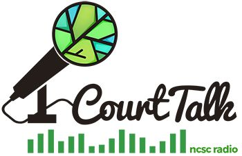 CourtTalk Podcast