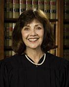 Justice Judith Haller