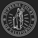Supreme Court issues letter relating to In re California Bar Exam