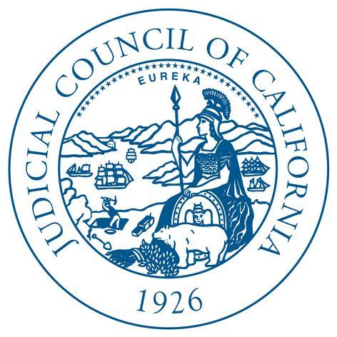 Council Seal