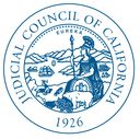 Council OKs Options to Help Courts Manage Their Budgets