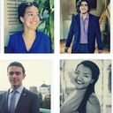 Civically Engaged:  Five Standouts from the Class of 2016