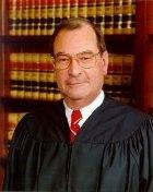 Justice McDonald