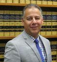 Jorge E. Navarrete Appointed First Latino Court Administrator and Clerk of the Supreme Court