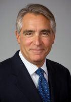 Dr. Stephen C. Ferruolo
