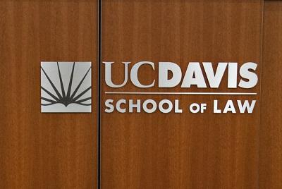 UC Davis School of Law