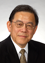 Associate Justice Elwood Lui