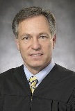 Judge William S. Dato