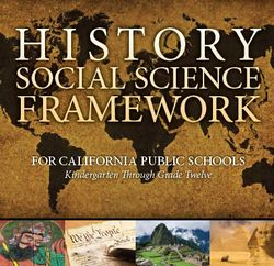 civic_learning_history_social_science_framework