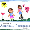 Judicial Council Proclaims November Court Adoption and Permanency Month