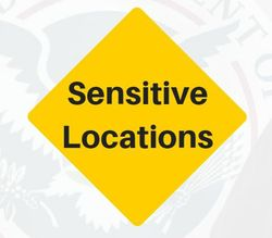 Sensitive Locations Thumbnail