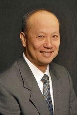 Judge Ken So