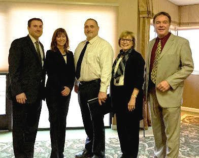 Butte County Civic Learning Partnership