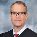 Judge Mark S. Borrell