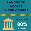 Courts Improving Service for Limited-English Speakers