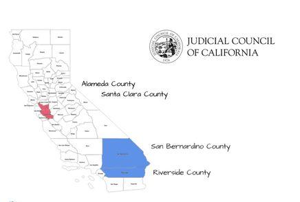 Judgeship reallocation map - Sep 15, 2017