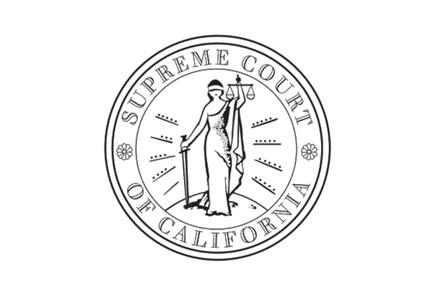 Supreme Court Carousel (1)
