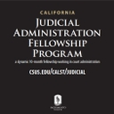 Crafting the Next Generation of Judicial Leaders