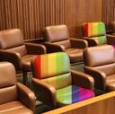 jury-box-Article-201805041652