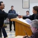 sd-me-homeless-court-20180506