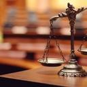 legal_justice_symbol_shutterstock_140867215-1525728784-1765
