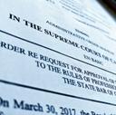 California-Supreme-Court-Rulebook-Article-201805111939