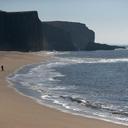 Martins Beach: Surfers tell Supreme Court billionaire Vinod Khosla has no right to block public from shoreline