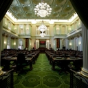 0404-assembly-chamber-P