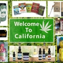 California-Marijuana-products-Article-201801162355