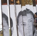 A fate worse than separation awaits Central American families