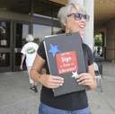 Measure to double Kern County Library funds won't make November ballot, but supporters remain ...
